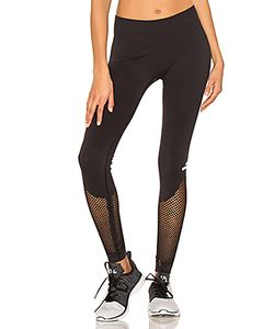 Adidas By Stella  Mccartney | The Seamless Mesh Tight Adidas By Stella Mccartney