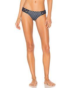 Frankies Bikinis | Низ Бикини New Tanner