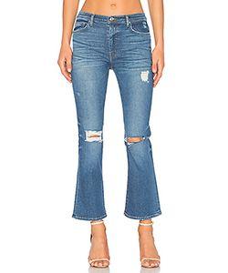 IRO.JEANS | Джинсы Bonnie Iro Jeans
