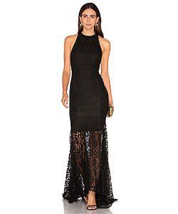 SAU | Вечернее Платье Sara
