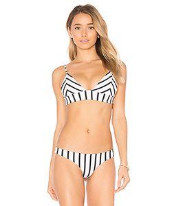Tori Praver Swimwear | Верх Купальника Daniela