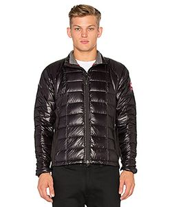 Canada Goose | Куртка Hybridge Lite