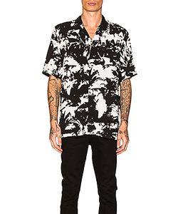 Ksubi | Рубашка На Пуговицах Big Troppo