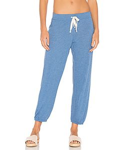 Nation LTD | Medora Capri Jogger