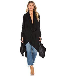 YFB CLOTHING | Свитер Slope
