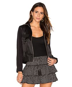 Flannel Australia | Куртка Nefertiti