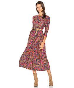 NOVELLA ROYALE | Платье Mary