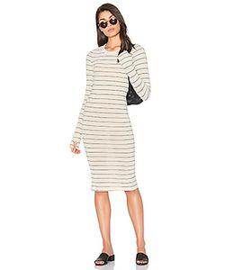 Wildfox Couture   Платье Ish