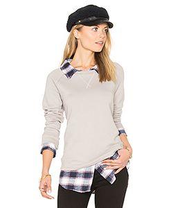 Soft Joie | Пуловер Diadem