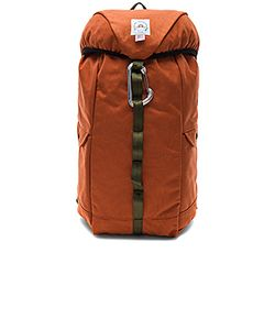 Epperson Mountaineering | Climb Pack