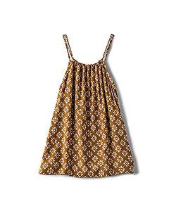 Acacia Swimwear   Мини Платье Capri