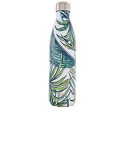 S'well | Resort 25oz Water Bottle