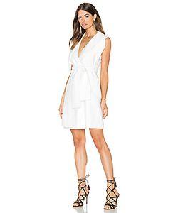 Acler | Платье Westall