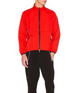Dyne   Owings Shell Rain Jacket