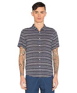 Native Youth   Рубашка Clovelly