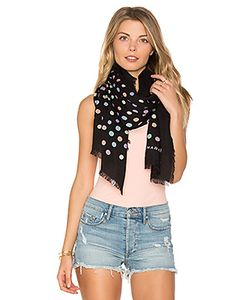 Marc Jacobs | Pastel Dot Large Scarf