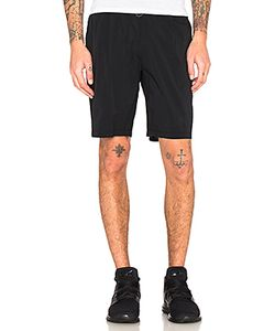 Reigning Champ | Nylon Short