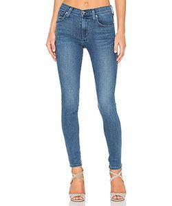 James Jeans | Узкие Джинсы