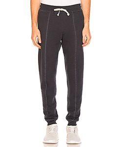 ADIDAS BY WINGS & HORNS | Cabin Fleece Pants