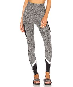 Beyond Yoga | Spacedye Refraction High Waisted Long Legging