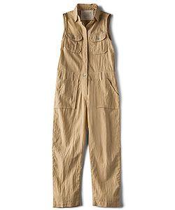 Acacia Swimwear   Комбинезон Hollywood