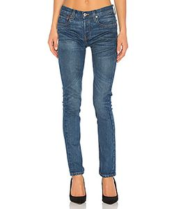 Re/Done | Originals Low Rise Skinny