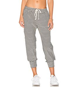 A Fine Line | Varsity Stripe Pant