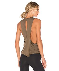 Beyond Yoga | Wrap Around Tank