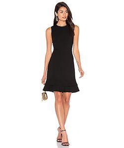 Diane Von Furstenberg | Платье Jacey