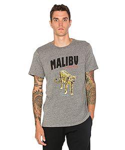 Rxmance   Футболка Malibu
