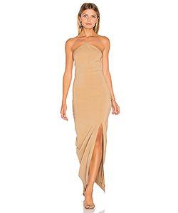 SWF | Платье Bridget