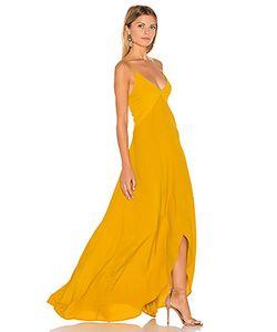 SWF | Платье Isabella