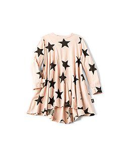 Nununu | Платье 360 Star