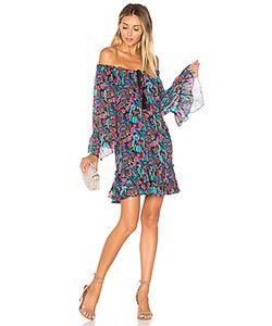 TRYB212 | Платье Lupita