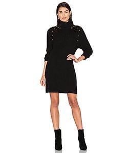525 America | Платье Свитер