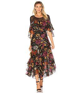 Cinq A Sept | Платье Juliet