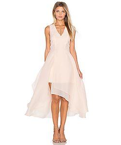 Keepsake | Платье All Yours