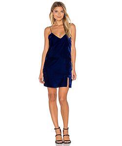 Line & Dot | Платье-Комбинация Natalie
