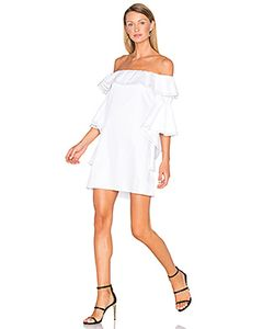 Alexis | Платье Rachel