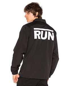 Ssur | Ветровка Run