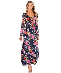 Lucca Couture | Платье Nova