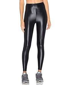 Koral | Lustrous High Rise Legging