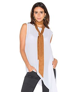 8 Other Reasons | X Revolve Skinny Scarf