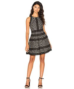 Parker | Платье Garnet