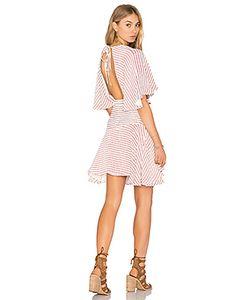 FAITHFULL THE BRAND   Платье Alto
