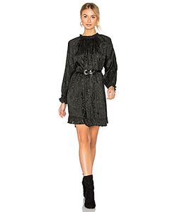 TRYB212 | Платье Kylie