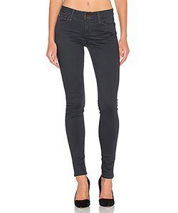 Joe'S Jeans | Узкие Джинсы Vixen