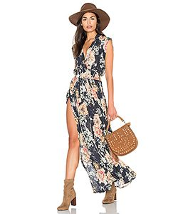 RAVN | Платье Fifi