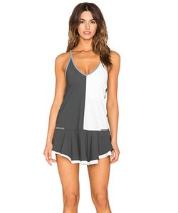B3.0 | Платье B Active