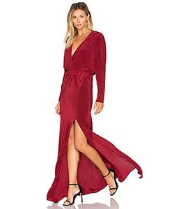 STONE_COLD_FOX | Вечернее Платье Alabama